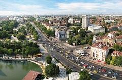 Bulgária-2