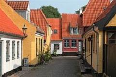 Dinamarca2