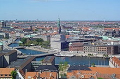 Dinamarca3
