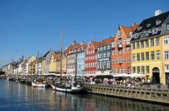Dinamarca5