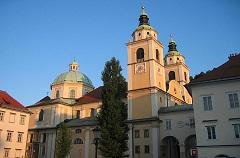 Eslovénia-2