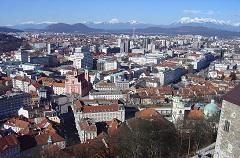 Eslovénia-3