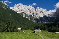 Eslovénia-4