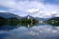 Eslovénia-6