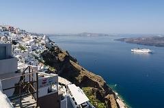 Grécia-1