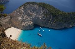Grécia-2