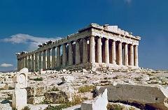 Grécia-4
