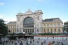Hungria3