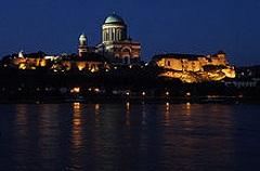 Hungria4