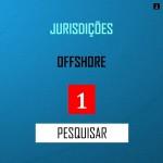 PESQUISA MERCADO - JURISDICOES OFFSHORE