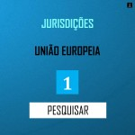 PESQUISA MERCADO - JURISDICOES UNIAO EUROPEIA