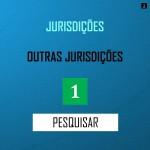 PESQUISA MERCADO - OUTRAS JURISDICOES
