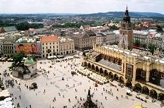 Polónia 3