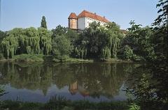 Polónia 4