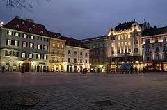 eslovaquia_2