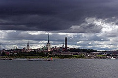 estonia_3