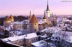estonia_4