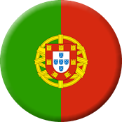bandeira port