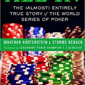 True poker index