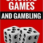 Casino Games & Gambling - Essential Tips On Gambling