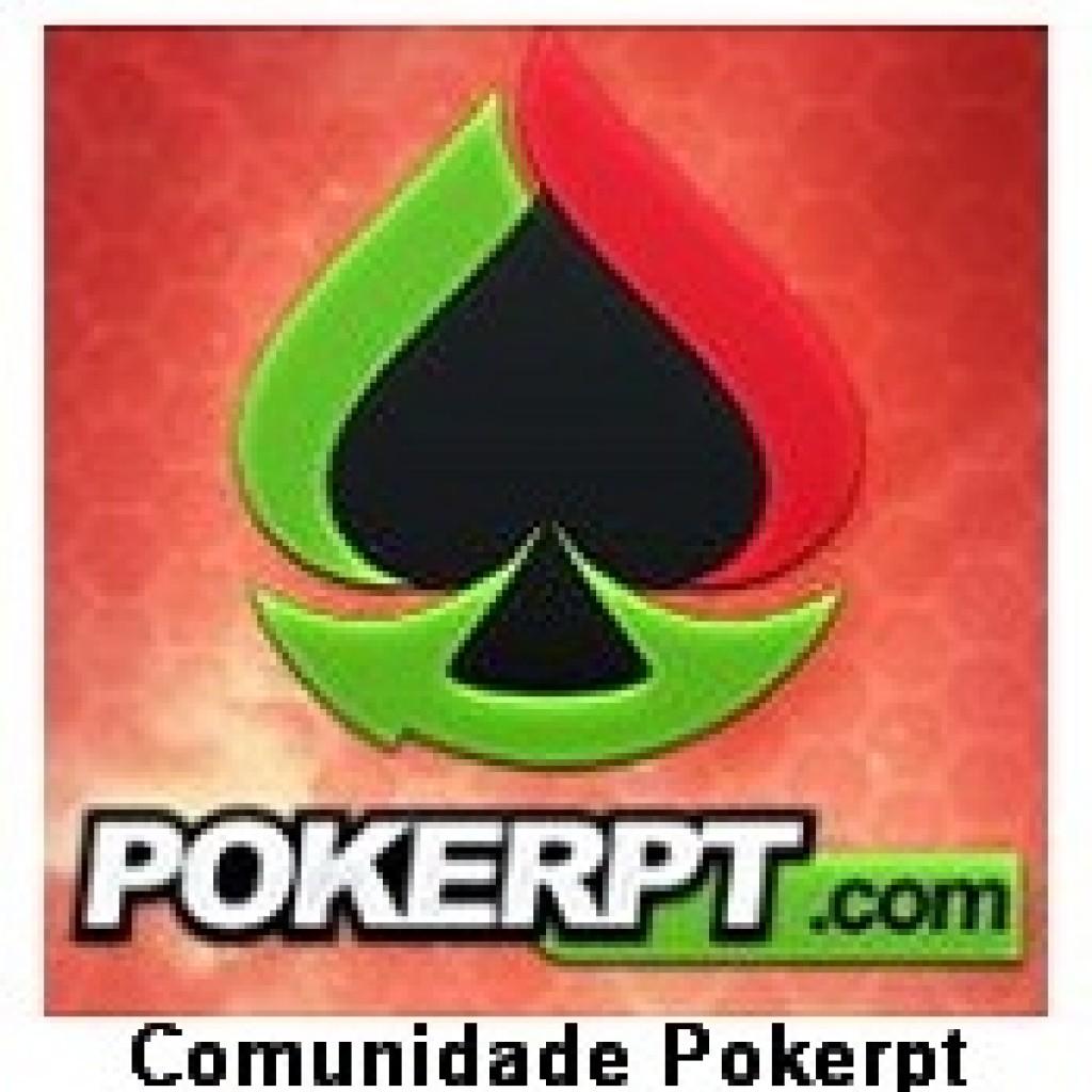 Comunidade Pokerpt