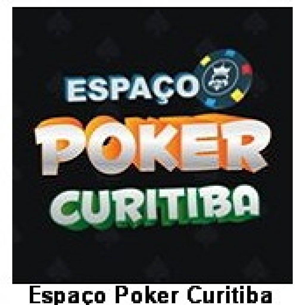 Espaço Poker Curitiba