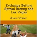 Guide To Global Sports Betting Markets