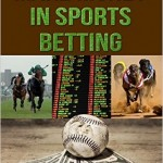 How To Make Money In Sports Betting