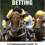 Intelligent Betting