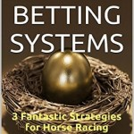 LAY BETTING SYSTEMS