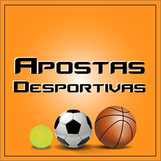 Página Apostas Desportivas