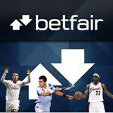 Página RFP TradingTeam - Apostas Desportivas