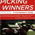 Picking Winners - A Horseplayers Guide