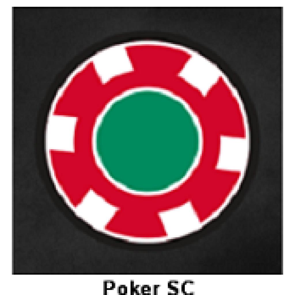 Poker SC