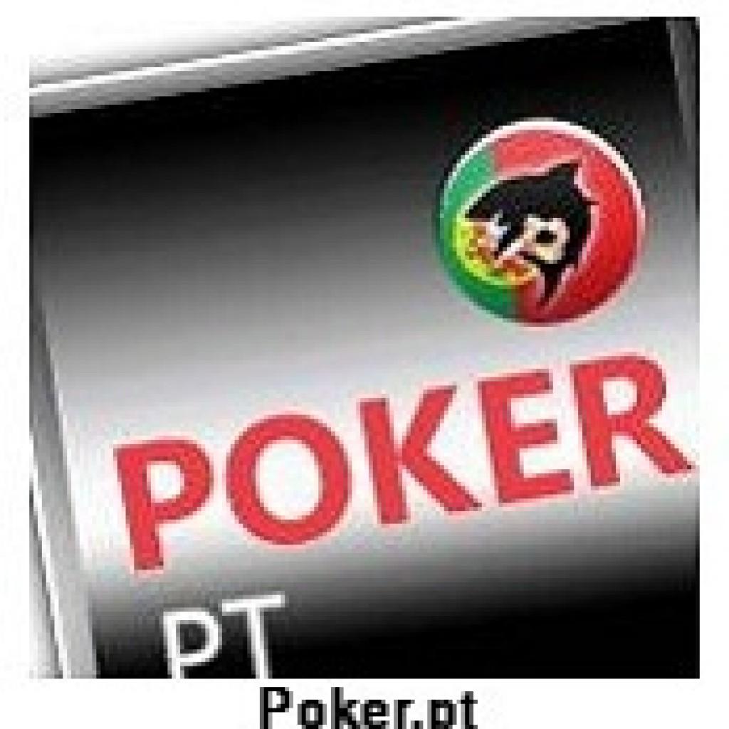 Poker.pt
