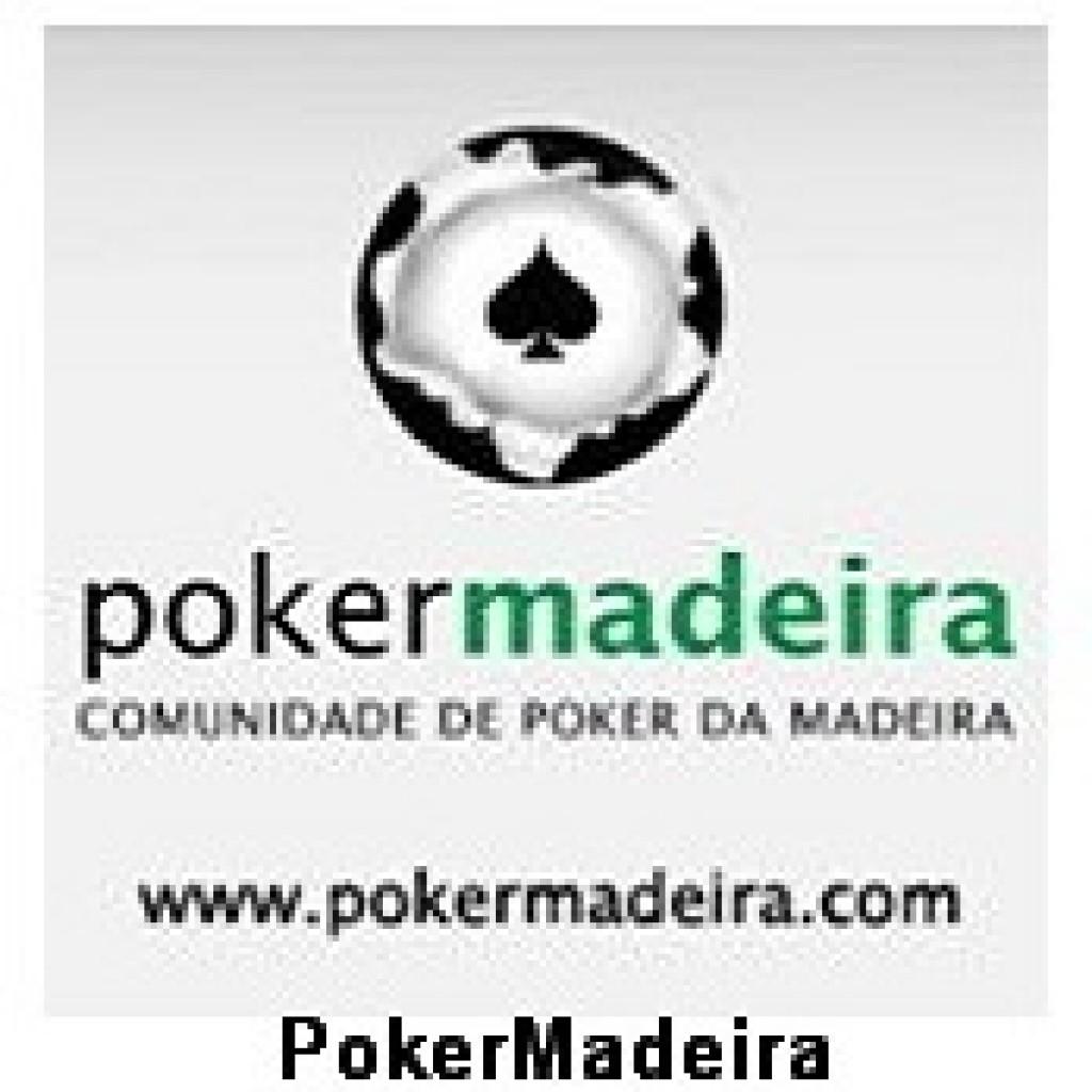 PokerMadeira