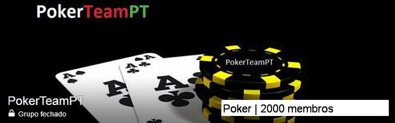 PokerTeamPT
