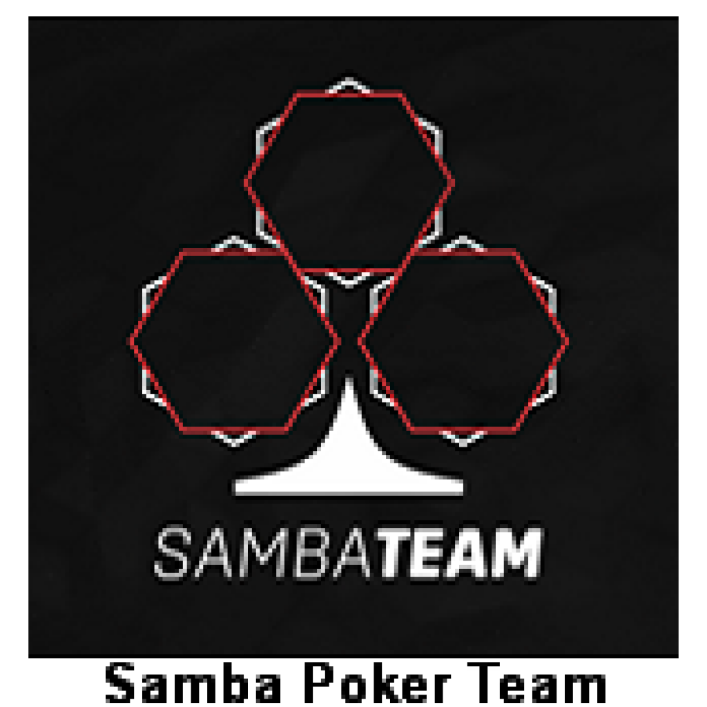 Samba Poker Team