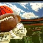 Weighing the Odds in Sports Betting