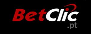 betclic-pt-logo